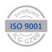proPerson ISO 9001